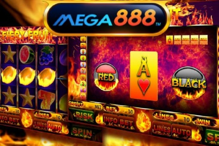 Some major things to know before you start gambling online on mega888