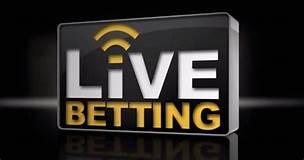 winning in online sports bets