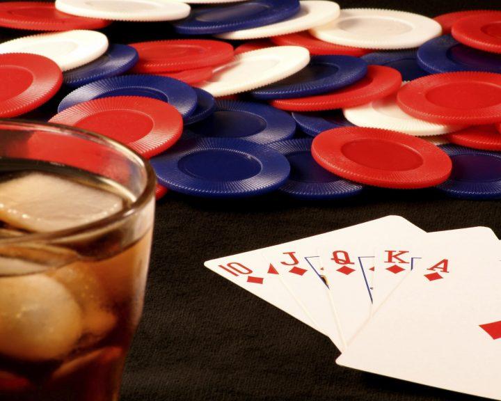 Online Casino Fan- Entaplay
