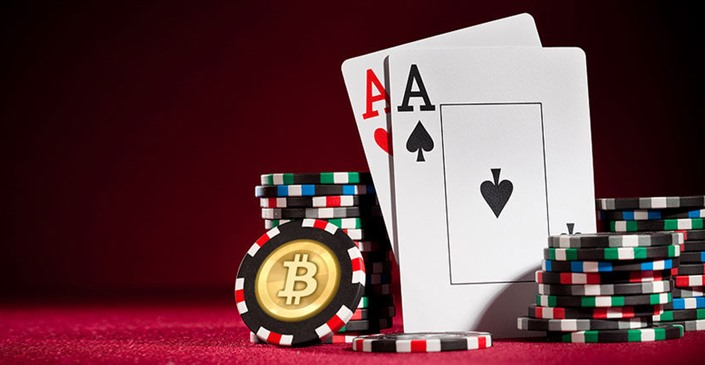 Things To Know About Casino Slot Free credit. No deposit. No need to share Bonuses