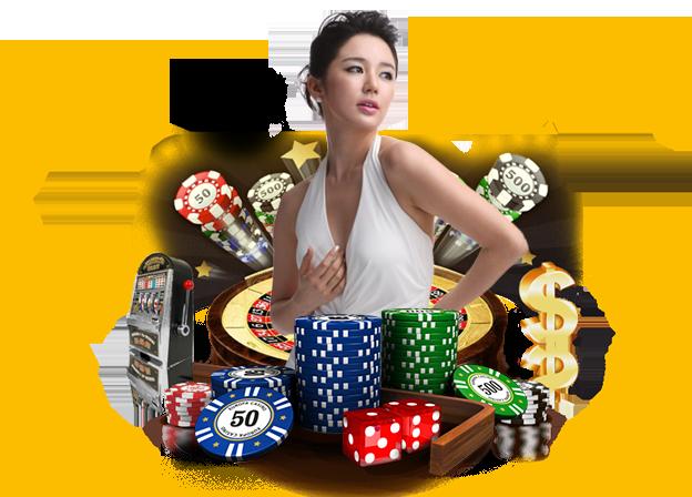 execute online gambling