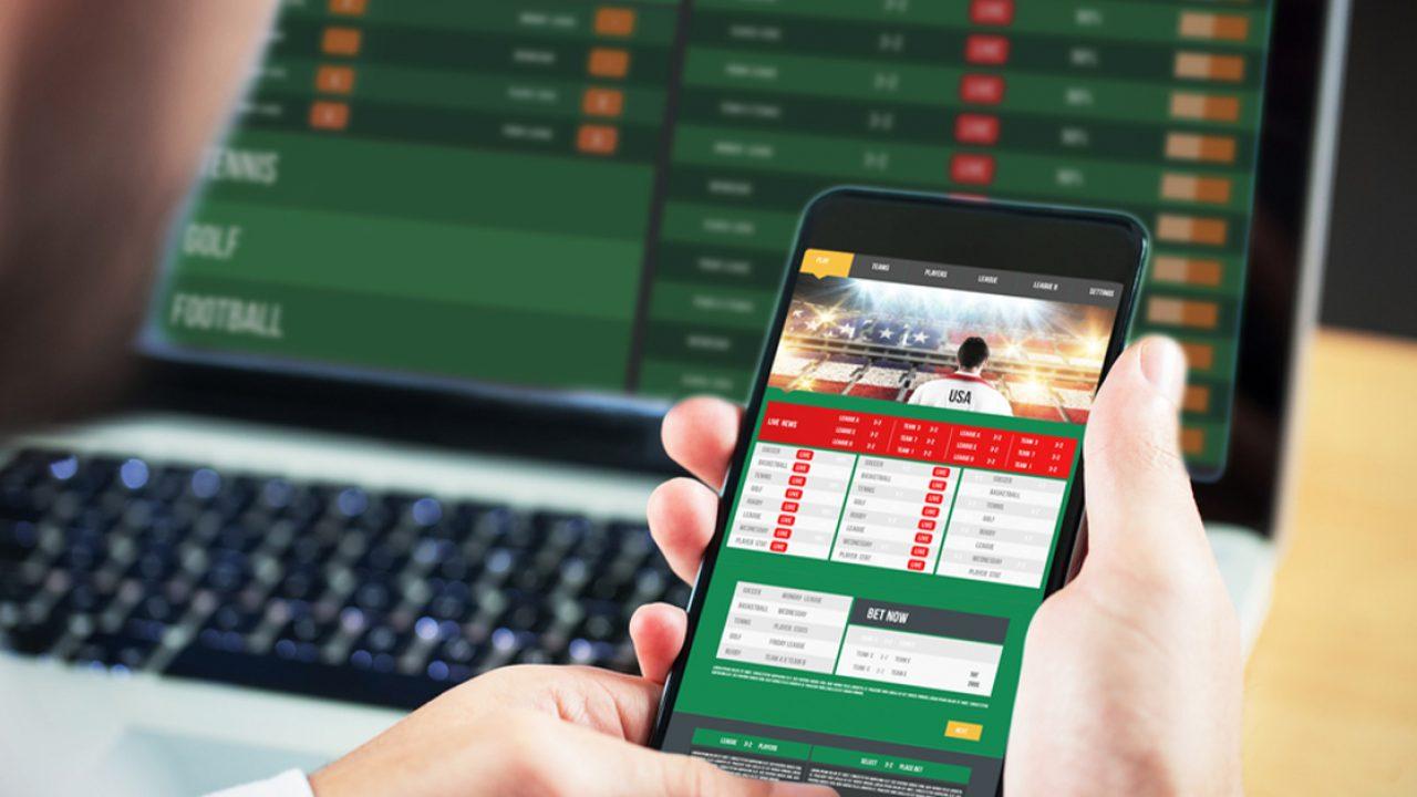 sports betting excel formulas