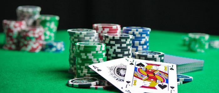 Get more delight and joy in gambling amusement